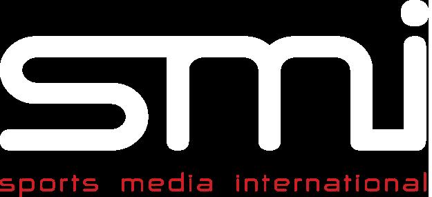 Sports Media International
