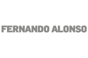 client-logo-alonso