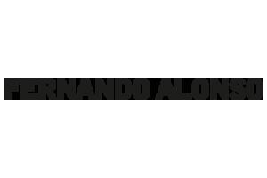 client-logo-alonso