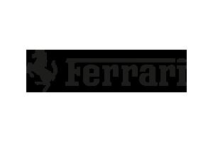 client-logo-ferrari