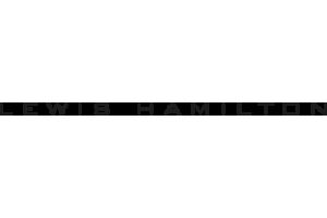 client-logo-hamilton