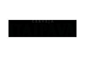 client-logo-itaipava