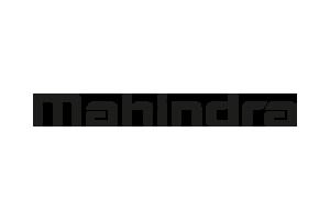 client-logo-mahindra