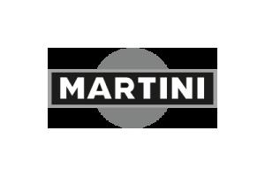 client-logo-martini