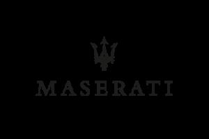 client-logo-maserati