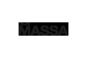 client-logo-massa