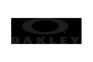 client-logo-oakley