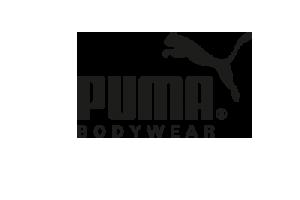 client-logo-puma