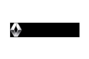 client-logo-renault