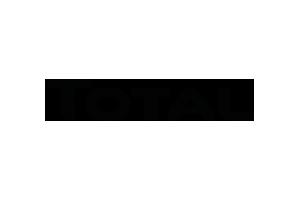 client-logo-total