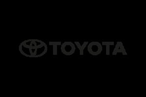 client-logo-toyota