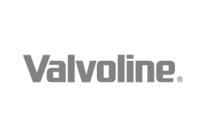 client-logo-valvoline