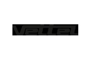 client-logo-vettel
