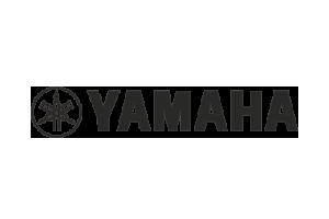client-logo-yamaha